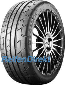 Bridgestone Potenza RE070 RFT