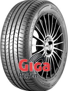 Bridgestone Turanza T005 DriveGuard RFT