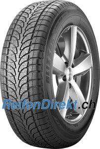 Bridgestone Blizzak LM80 RFT