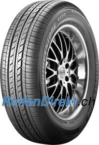 Bridgestone B250 XL