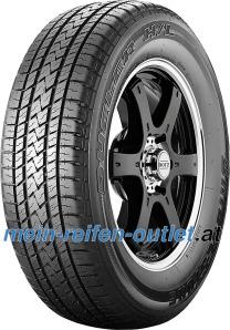 Bridgestone Dueler H/L 683 pneu