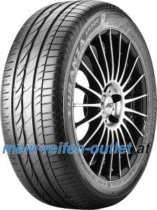 Bridgestone Turanza ER 300A Ecopia 195/55 R16 87V *