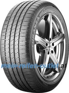 Bridgestone Turanza ER42 RFT pneu