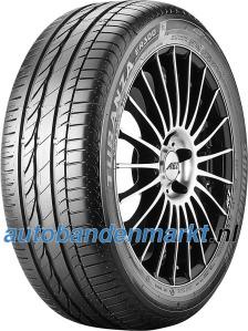 Bridgestone Turanza ER 300A Ecopia