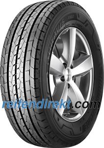 Light Truck Bridgestone Duravis R-660 Summer Tyre
