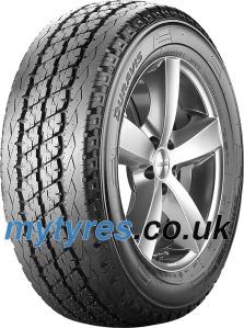 Image of Bridgestone Duravis R 630 ( 205/75 R16C 110/108R 8PR )