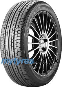 Bridgestone Turanza ER370