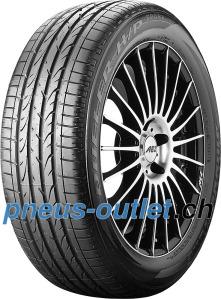 Bridgestone Dueler H/P Sport 275/50 ZR19 (112Y) XL N0