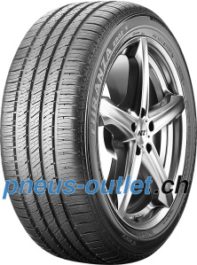 Bridgestone Turanza ER42 RFT