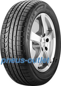 Bridgestone Blizzak LM35