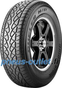 Bridgestone Dueler H/P 680