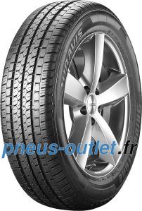 Bridgestone Duravis R 410 215/65 R16C 102/100H