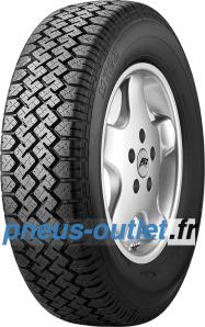 Bridgestone Duravis M723