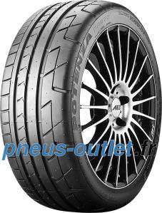 Bridgestone Potenza RE 070 305/30 ZR20 (99Y)
