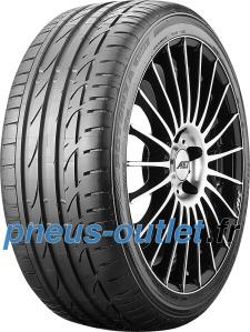 Bridgestone Potenza S001 245/30 R20 90Y XL