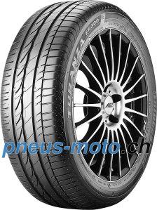 Bridgestone Turanza ER 300A Ecopia RFT