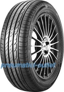 Bridgestone Driveguard Xl Rft