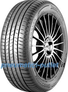 BridgestoneTuranza T005 DriveGuard RFT