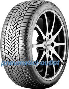Bridgestone Weather Control A005