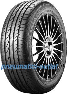 Bridgestone Turanza ER 300 Ecopia