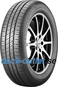 Bridgestone B 371