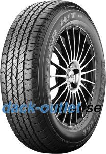 Bridgestone Dueler 684 H/T