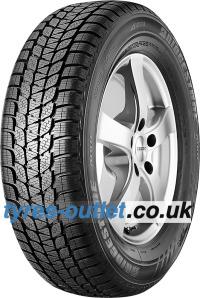 Bridgestone A001 155/65 R14 75T