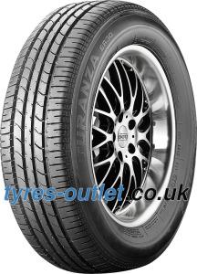 Bridgestone Turanza ER 30 285/45 R19 107V *
