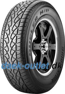 Bridgestone Dueler 680 H/P