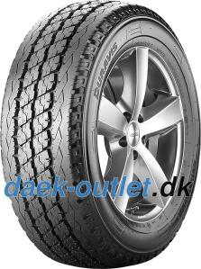 Bridgestone Duravis R 630