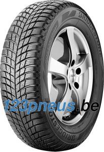 Bridgestone Blizzak Lm32 * Rft