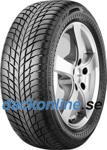 Bridgestone DriveGuard Winter RFT ( 205/60 R16 96H XL , runflat )