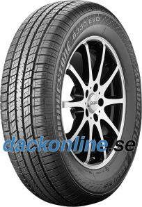 Bridgestone B 330