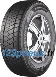 Bridgestone Duravis All-Season ( 215/65 R16C 106/104T 6PR )