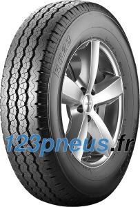 Bridgestone Duravis R623 pneu