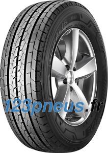 Bridgestone Duravis R660 ( 205/65 R16C 107/105T 8PR )