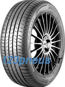 Bridgestone Turanza T005 ( 225/45 R19 92W Right Hand Drive )