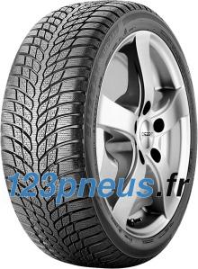 Bridgestone Blizzak LM32 XL pneu