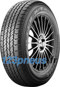 Bridgestone Dueler H/T 684 pneu