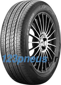 Bridgestone Ecopia EP150 ( 195/65 R15 91H Right Hand Drive )