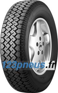 Bridgestone M 723 ( 165 R14C 97/95N 8PR )