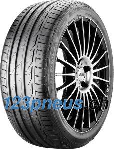 Bridgestone Turanza T001 Evo Xl