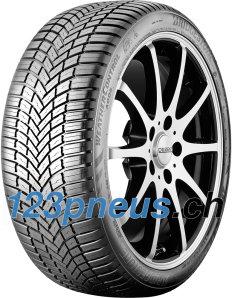 Bridgestone Weather Control A005 pneu