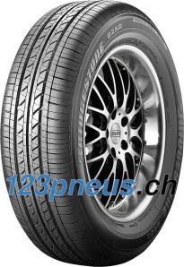 Bridgestone B250 XL pneu