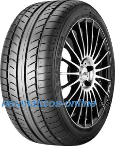 Bridgestone Expedia S-01 ( 255/45 ZR17 (98Y) doble marcaje 98ZR )