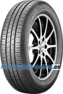 Bridgestone B371