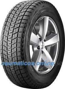 Bridgestone Blizzak DM V1 XL