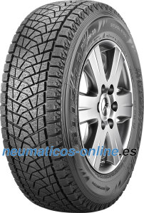 Bridgestone Blizzak DM Z3 XL