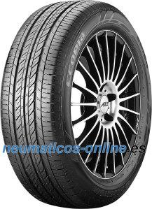 Bridgestone Ecopia EP150 ( 195/60 R15 88V )