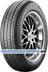 Bridgestone Ecopia Ep25 Xl